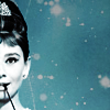 nyc_princess18 userpic