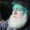 drgmichels userpic