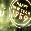 [ bioshock - happy new year ]