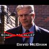 Shoon McAldrum