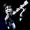 Giru - Satoshi Ohohoho
