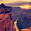 Nature--Arizona_Canyon