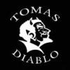 tomasdiablo userpic