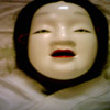 worldwarrior01 userpic