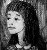 Ася: Портрет Алисы