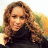 Leona Lewis Fans @ Livejournal.com!