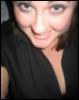 sunshinekson userpic