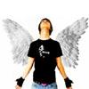 feel_the_dawn userpic