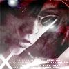 nemui_mamushi userpic