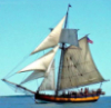 nauticalis