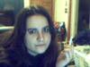 needlesinmyeyes userpic