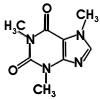 Sasquatch: caffeine - MUST have caffeine