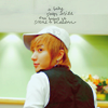 『chiz ☆』: sj ► eeteuk; out of sight. out of mind
