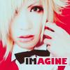Minami Dakei: Imagine - Yumehito