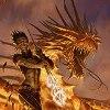 redvelvetcanopy: Dragon Hellfire