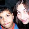 Felipe & Me