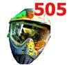 club505 userpic