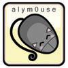 alym0use userpic