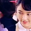 joonni: Chae Kyung mischevious