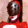 clockwork_zero userpic