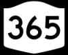 telford365 userpic