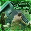 Time and Absynthe