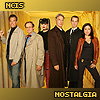 NCIS Nostalgia -- For Early Season Fans