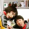 Konomi & Teppei