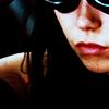 River: goggles