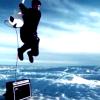 jared -- tomo abl weightless -- xechelon