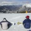 snowboarding copper