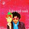 heypretty08 userpic