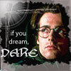 daniel-if you dream
