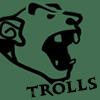 knit-for-brains: trolls!