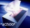 eru_achoo userpic