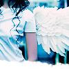 Vanessa: Angel