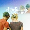 Dani: Charlie & Claire