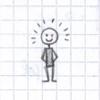 kasche [userpic]