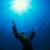 pod_vodoi userpic