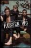 russenwg userpic