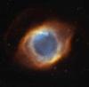 man-eye