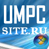 umpcsite_ru userpic