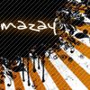mazay_ua userpic