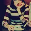 pretty_alice userpic