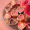 pure sugar and fluff: hearts