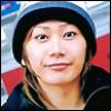 Liz Starsky: kime - photobook