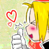 moyashi_icons