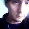 dmx1138 userpic