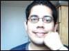 gilgar76 userpic