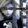 blackpierrot userpic
